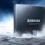 Samsung SSD 850 EVO mit 2 TByte im Kurztest