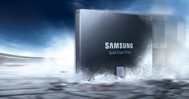 Samsung-SSD-2-TB-Aufmacher2