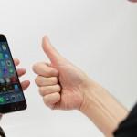 Gute Apps, schlechte Apps: Sieben Regeln zum Erkennen von Top-Apps  ...