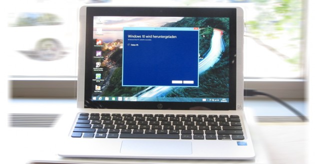 Windows-10-Tablet-Update-Aufmacher