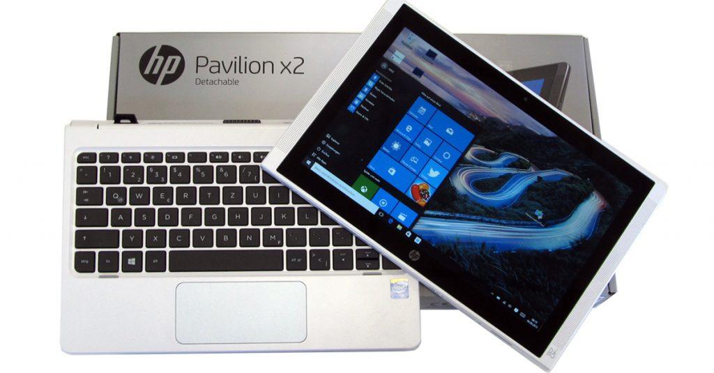 So könnt Ihr auch Tablets mit Windows 8.1 auf Windows 10 updaten – Teil II