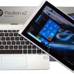 So könnt Ihr auch Tablets mit Windows 8.1 auf Windows 10  ...