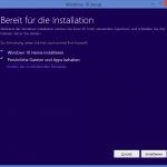 Windows 10 herunterladen 12