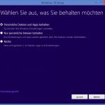 Windows 10 herunterladen 13