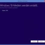 Windows 10 herunterladen 4