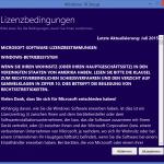 Windows 10 herunterladen 8