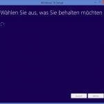 Windows 10 herunterladen 9
