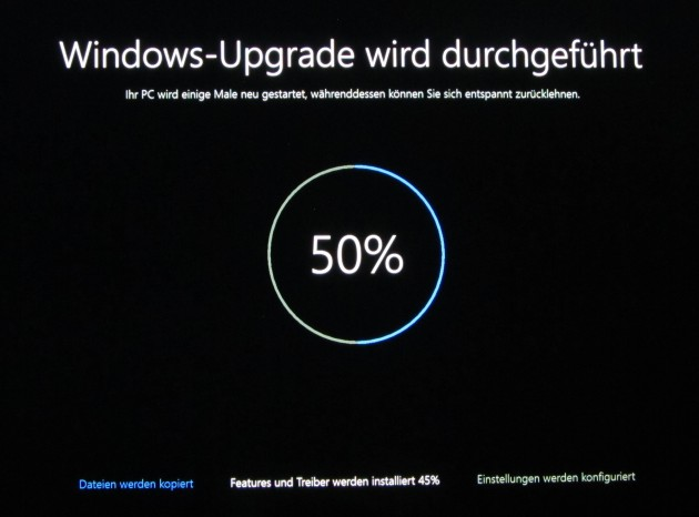 Windows-Update-10-94