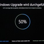 Windows-Update-10-94