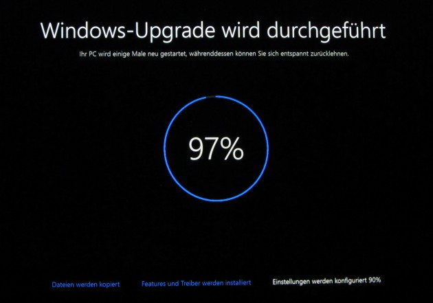 Windows-Update-10-95