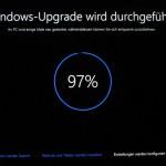 Windows-Update-10-95