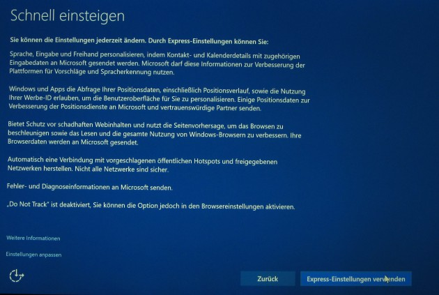 Windows-Update-10-96