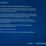 Windows-Update-10-96