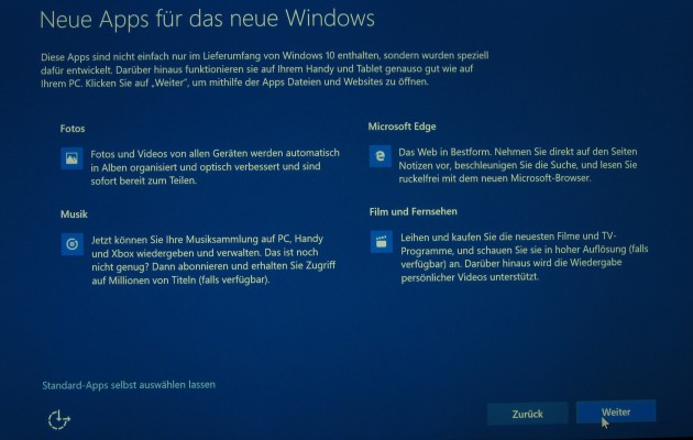 Windows-Update-10-97