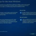 Windows-Update-10-97
