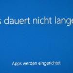 Windows-Update-10-98