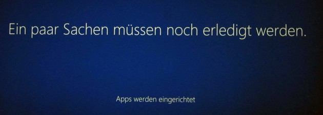 Windows-Update-10-99