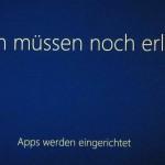 Windows-Update-10-99