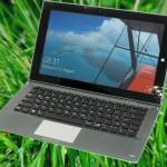 Test: i.onik Global TAB W11601 mit Tastatur-Dock – erstes  ...