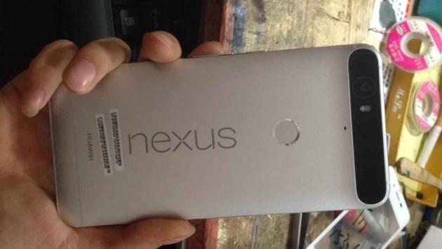 nexus2cee_QQ20150824155811_thumb