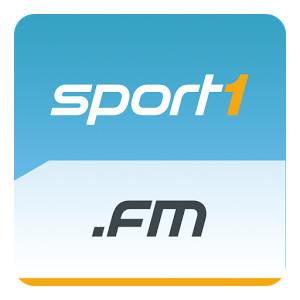 sport1.fm