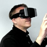 360° YouTube-Videos auf Android Smartphones und Apple iPhone