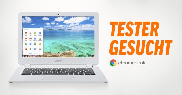 Acer_Chromebook_Tester