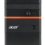 Acer_Revo_Build_front