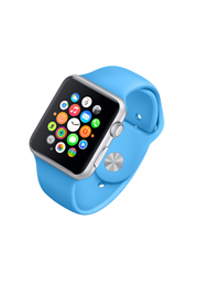 Apple-Sport-Watchneu