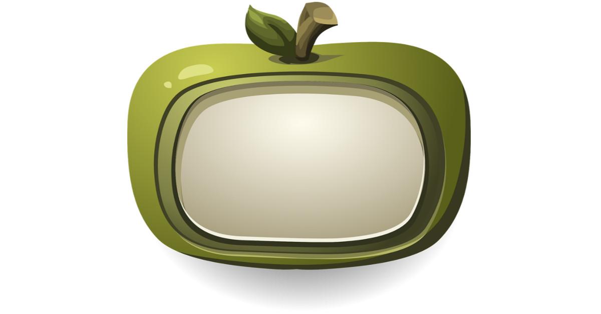 Roundup: Das soll das kommende Apple TV 4 können