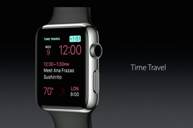 Apple_Watch_Time Travel