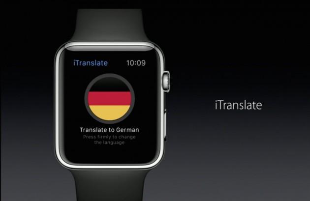 Apple_Watch_itranslate