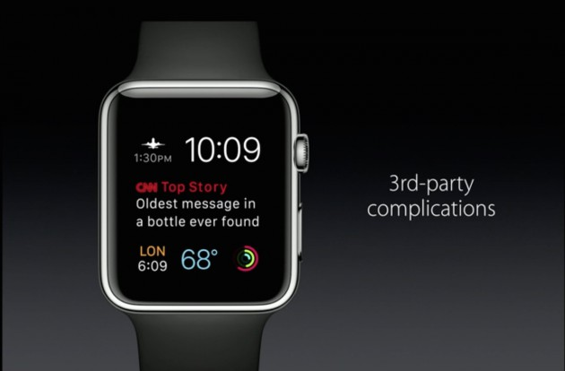 Apple_Watch_party