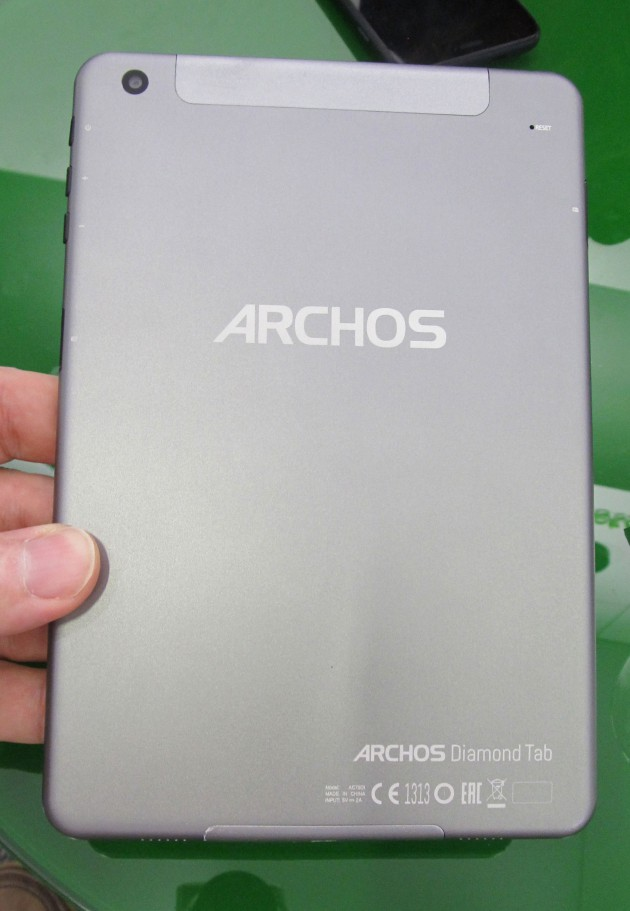 Archos-Tablet-1