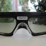 Kurztest: Celexon DLP 3D Brille Shutterbrille – Universal  ...