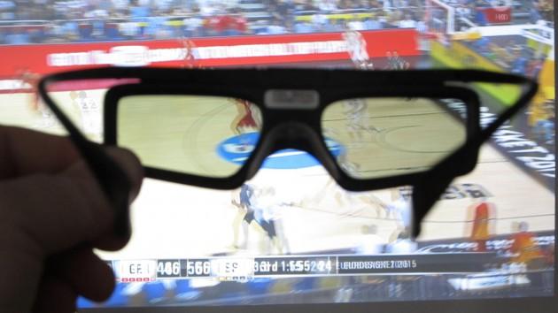 Celexon-3D-brille-Beamer