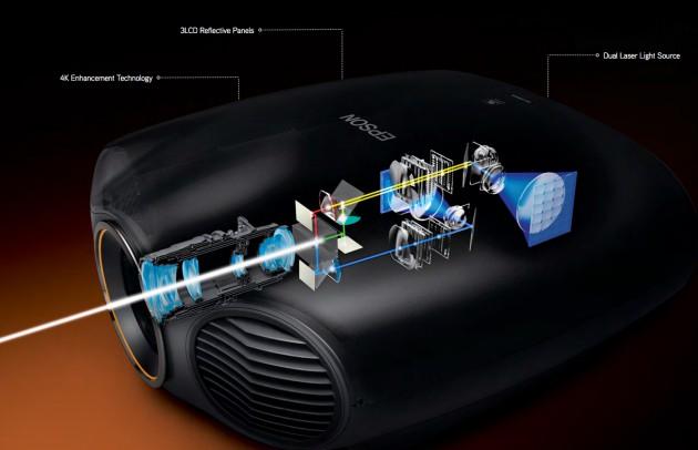 Epson-LED-Beamer-1