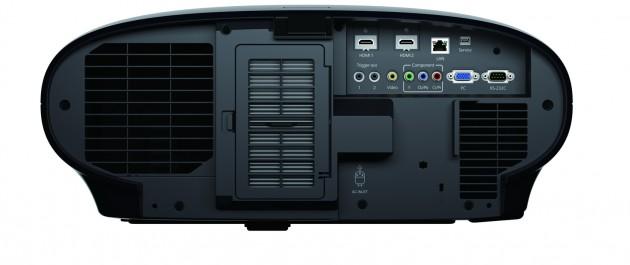 Epson-LS-10000III-2