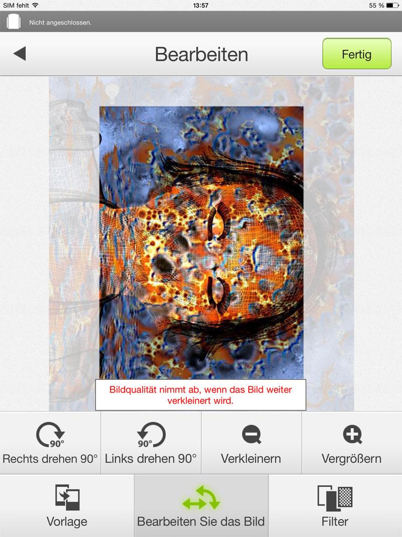 Schön Instax Rahmen App Ideen - Bilderrahmen Ideen - szurop.info
