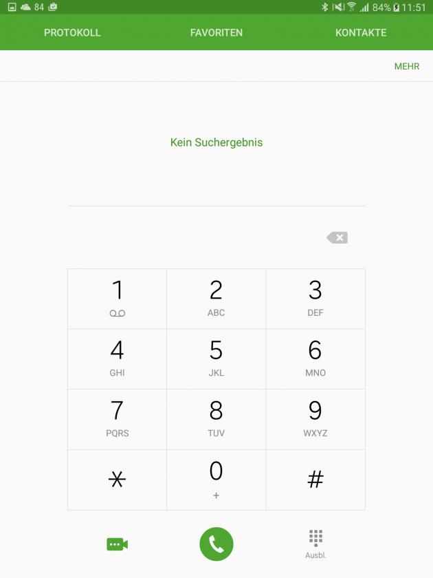 GalaxyTabS2_97-Telefon