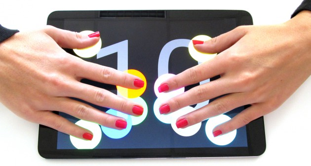 GalaxyTabS2_97-Touch