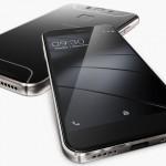 Gigaset ME, ME Pro und ME Pure Android Smartphones offiziell vorgestellt