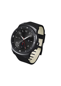 LG-Smartwatch2