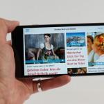 Die besten kostenfreien Apps für das Münchner  ...