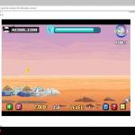 Angry Birds Racing