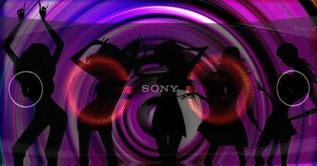 Sony_GTK_X1BT__teaser