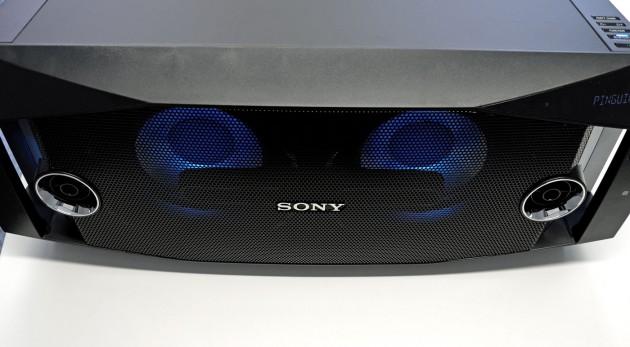 Sony_GTK_X1BT_oben_vorne