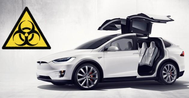 Tesla_X_Bioweapon_titel_1200px