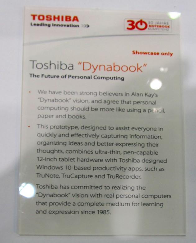 Toshiba-DynaBook-5