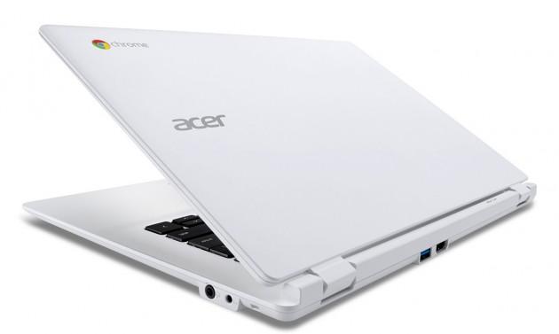 acer_chromebook_13_CB5-311-T0B2_6